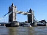 01-31 London-Tower Bridge (1024x768)