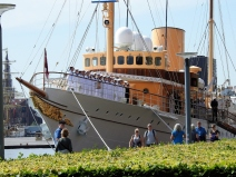 02-02 Copenhagen-Royal Yacht (1024x768)