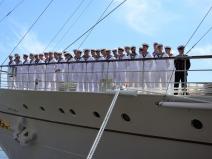 02-03 Copenhagen-Royal Yacht (1024x768)