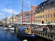 02-08 Copenhagen-Old Nyhavn (1024x768)