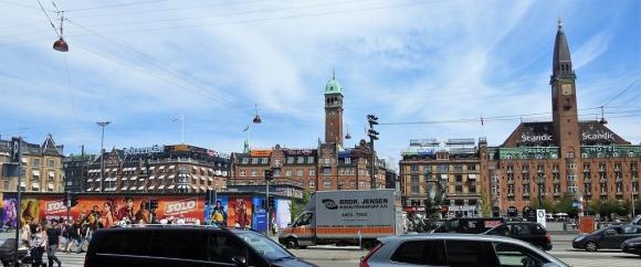 02-10 Copenhagen (1024x428)