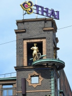 02-11 Copenhagen (768x1024)