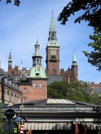 02-13 Copenhagen (768x1024)