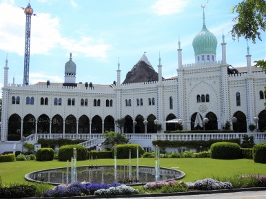 02-15 Copenhagen-Tivoli Gardens (1024x768)