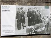 02-25 Sachsenhausen photos (1024x768)