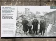 02-26 Sachsenhausen photos (1024x768)