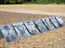 02-27 Sachsenhausen photos (1024x768)