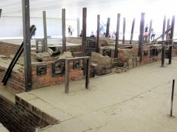 02-28 Sachsenhausen crematorium (1024x768)
