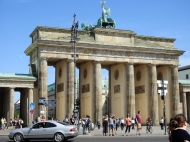 02-31 Berlin-Brandenburg Gate (1024x768)