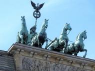 02-32 Berlin-Brandenburg Gate (1024x768)