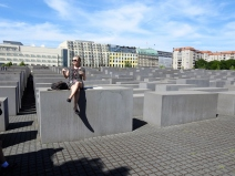 02-34 Berlin-Jewish Holocaust Memorial (1024x768)