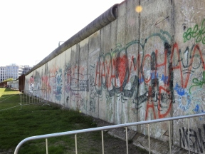 02-38 Berlin-remains of the Berlin Wall (1024x768)
