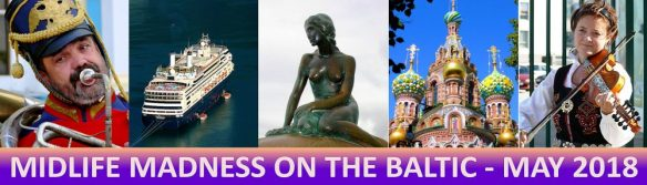 cropped-01-baltic-blog-title-montage2.jpg