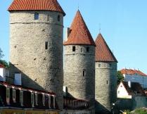 03-01 Tallinn (1024x791)