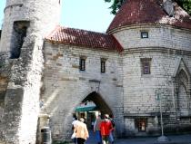 03-02 Tallinn