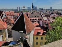 03-03 Tallinn