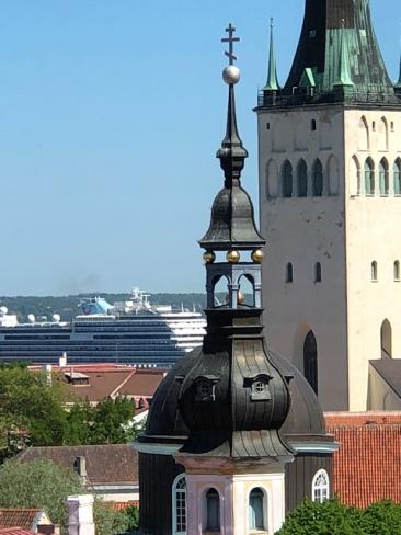 03-04 Tallinn