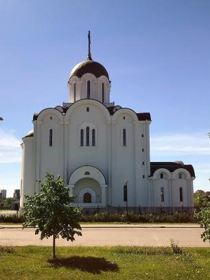 03-07 Tallinn (768x1024)