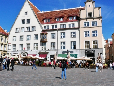 03-08 Tallinn (1024x774)