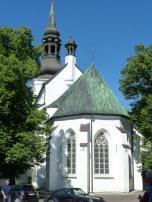 03-10 Tallinn