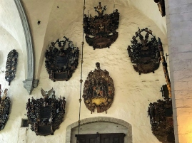 03-11 Tallinn (1024x768)