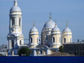 04-01 St Petersburg (1024x768)