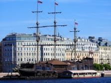 04-04 St Petersburg (1024x768)