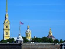 04-06 St Petersburg (1024x768)
