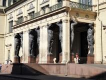 04-07 St Petersburg (1024x768)