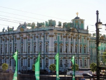 04-08 St Petersburg-the Hermitage (1024x768)