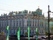 04-08 St Petersburg-the Hermitage (1024x768)