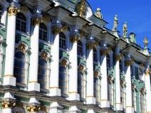 04-09 St Petersburg-the Hermitage (1024x769)