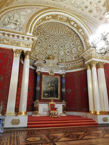 04-11 St Petersburg-the Hermitage (768x1024)