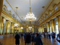 04-12 St Petersburg-the Hermitage (1024x768)