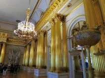 04-13 St Petersburg-the Hermitage (1024x768)