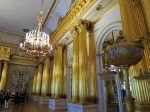 04-13 St Petersburg-the Hermitage (1024x768)