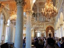 04-14 St Petersburg-the Hermitage (1024x768)