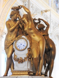 04-16 St Petersburg-the Hermitage (768x1024)