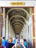 04-18 St Petersburg-the Hermitage (768x1024)