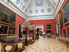 04-19 St Petersburg-the Hermitage (1024x768)