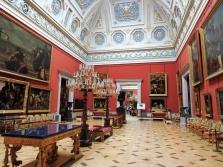 04-19 St Petersburg-the Hermitage (1024x768)