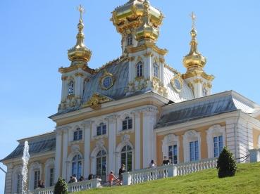 04-24 St Petersburg-Peterhof (1024x768)