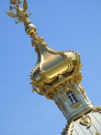 04-25 St Petersburg-Peterhof (768x1024)
