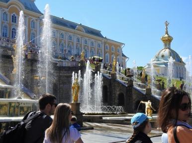 04-26 St Petersburg-Peterhof (1024x768)