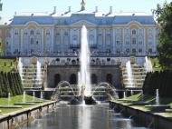 04-29 St Petersburg-Peterhof (1024x768)