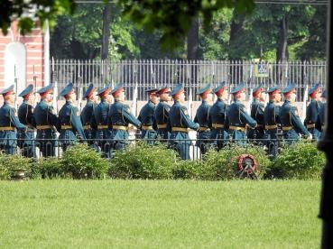 04-37 St Petersburg (1024x768)