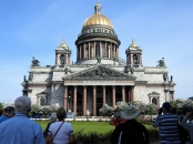 04-39 St Petersburg-St Isaac's Cathedral (1024x768)