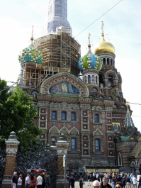 04-41 St Petersburg-Cathedral of the Spilled Blood (768x1024)