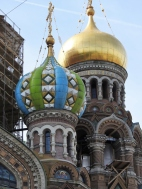 04-42 St Petersburg-Cathedral of the Spilled Blood (768x1024)