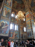 04-43 St Petersburg-Cathedral of the Spilled Blood (768x1024)